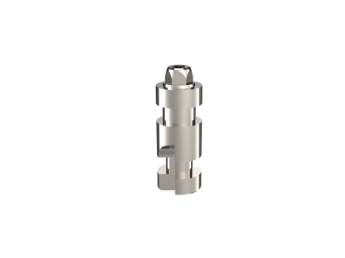 IMPLURA Multi Abutment Analogue