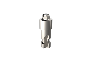 IMPLURA SIMPLEX Multi Abutment Analogue